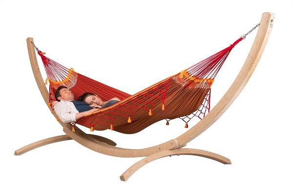 Hangstoel Standaard Mediteraneo.Hangmattenonline Goedkoopste In Hangmat En Hangstoel