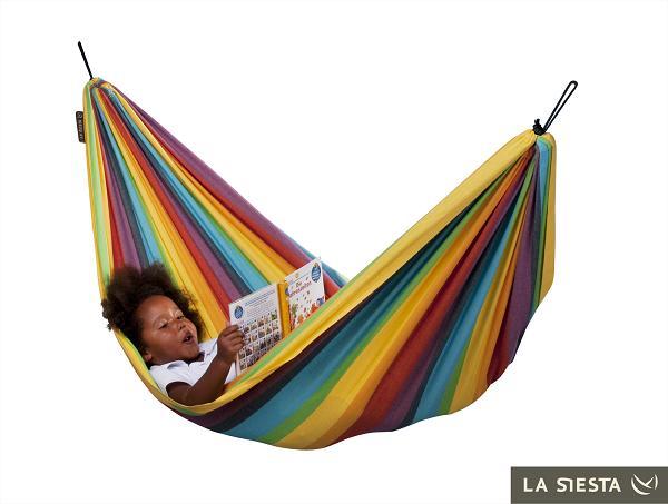 HangmattenOnline - Goedkoopste in hangmat en hangstoel